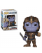 Фигура Funko Pop! Avengers Endgame -Thanos #453 - 2t