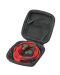 Гейминг слушалки Trust GXT 408 - Cobra Multiplatform - 3t