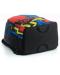 Ученическа раница Mitama Plus - SuperHero + подарък - 5t