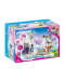 Игрален комплект Playmobil - Скривалище за кристалния диамант - 1t