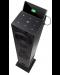 Колонка Energy Sistem Tower 5 - Bluetooth, черна - 6t