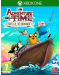 Adventure Time: Pirates of the Enchiridion (Xbox One) - 1t