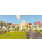 American Dream VR (PS4 VR) - 6t