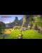 Asterix & Obelix XXL2 (PC) - 6t