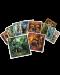 Настолна игра Баталия: Сътворяване - 9t