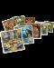 Настолна игра Баталия: Сътворяване - 7t