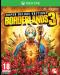 Borderlands 3 Super Deluxe Edition (Xbox One) - 1t