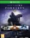 Destiny 2: Forsaken Legendary Collection (Xbox One) - 1t