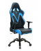 Геймърски стол DXRacer - серия VALKYRIE V03-NB - 3t