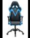 Геймърски стол DXRacer - серия VALKYRIE V03-NB - 4t