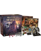Настолна игра Mansions of Madness: Second Edition - 3t