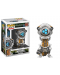 Фигура Funko Pop! Games: Horizon Zero Dawn - Watcher, #260 - 2t