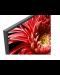 """Смарт телевизор Sony - KD55XG8505, 55"""" , 4K, черен - 4t"""