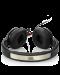 Слушалки JBL J55i - черни - 2t