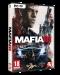 Mafia III (PC) - 5t