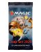 Magic the Gathering - Core Set 2020 Booster Bundle - 5t