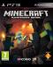 Minecraft - PlayStation 3 Edition (PS3) - 1t