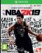 NBA 2K19 (Xbox One) - 1t