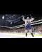 NHL 19 (PS4) - 4t