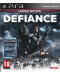 Defiance - Limited Edition (PS3) - 1t