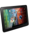 Prestigio MultiPad 10.1 Ultimate - 2t