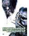 Пришълецът срещу Хищникът (DVD) - 1t