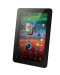 Prestigio MultiPad 10.1 Ultimate - 5t