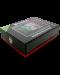 Prestigio MultiPad 8.0 Pro Duo - 5t