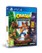 Crash Bandicoot N. Sane Trilogy (PS4) - 4t