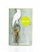 Птици закачалки - 1t