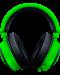 Гейминг слушалки Razer Kraken - Multi-Platform, зелени - 3t