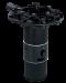 Razer Shock Mount for Razer Seiren - 2t