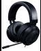 Razer Kraken Pro Black V2 - 1t