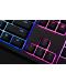 Гейминг клавиатура Razer Ornata Chroma - 12t