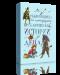 Съкровищница на илюстрирани приключенски истории за деца - 2t