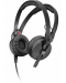 Слушалки Sennheiser HD 25-1 II Basic Edition - черни - 1t