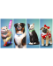 The Sims 4 Cats & Dogs Expansion Pack (PC) - 7t
