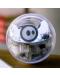 Сфера Sphero SPRK Edition - 9t