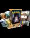 Разширение за настолниа игра Splendor: Cities of Splendor - 2t
