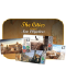 Разширение за настолниа игра Splendor: Cities of Splendor - 3t