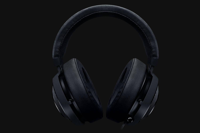 Гейминг слушалки Razer Kraken Pro V2 for Console