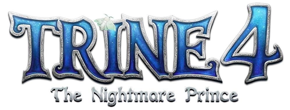 Trine logo