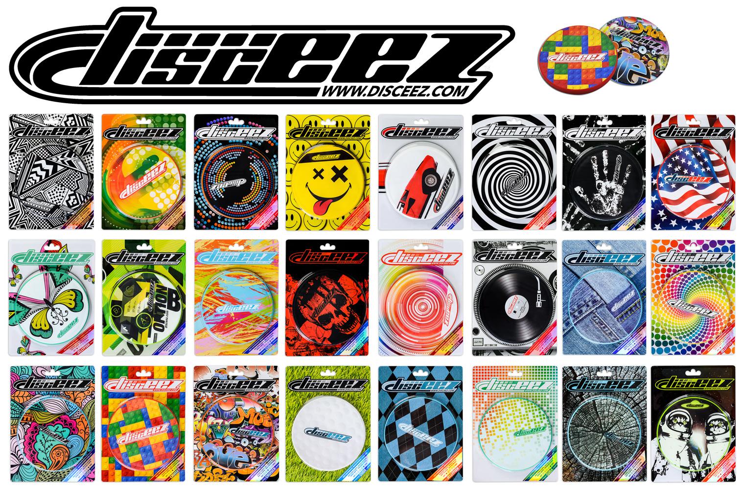 летящи дискове фризби за деца и възрастни
