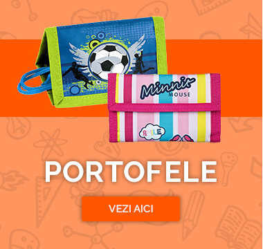 Portofele