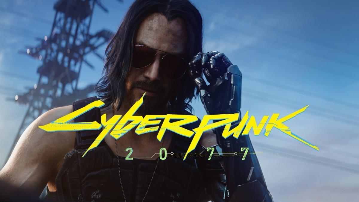 Екшън фигура McFarlane Cyberpunk 2077 - Johnny Silverhand, 30 cm