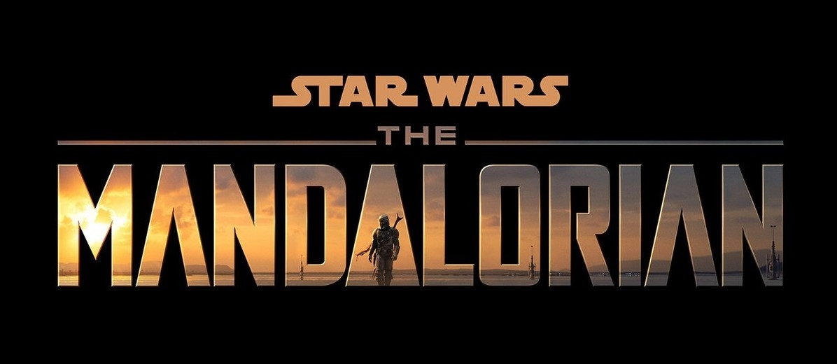 Фигура Funko Pop! Movies: Star Wars - The Child