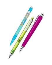 Химикалки и моливи