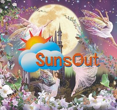 Пъзели SunsOut