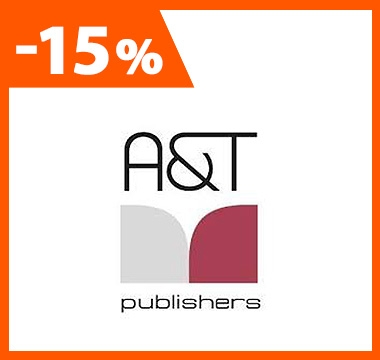 A&T Publishing