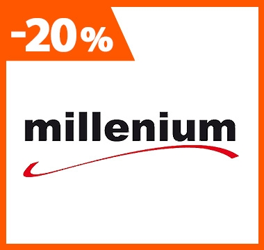 Милениум